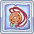 Icon equipment 123582.png
