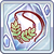 Icon equipment 113614.png