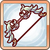 Icon equipment 102131.png