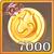 金币x7000.png