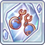 Icon equipment 113611.png