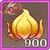 灵火种x900.png