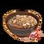 小鸡炖蘑菇.png