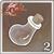 魔法瓶x2.png