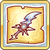Icon equipment 124071.png
