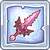 Icon equipment 123072.png