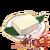 木棉豆腐.png