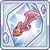 Icon equipment 113012.png