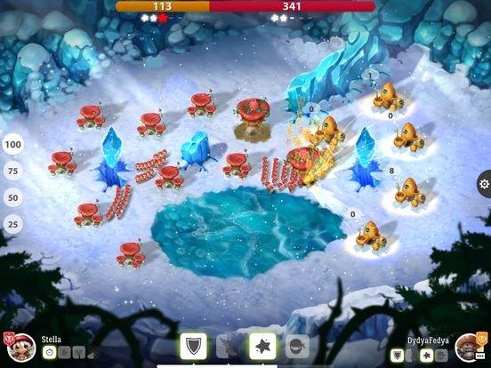蘑菇战争2-02.jpg