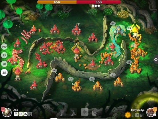 蘑菇战争2-04.jpg