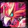 波尼 icon.png