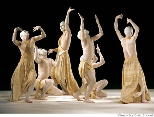 舞踏.jpg