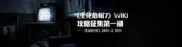 2017着迷WIKI新春狂欢11.jpg