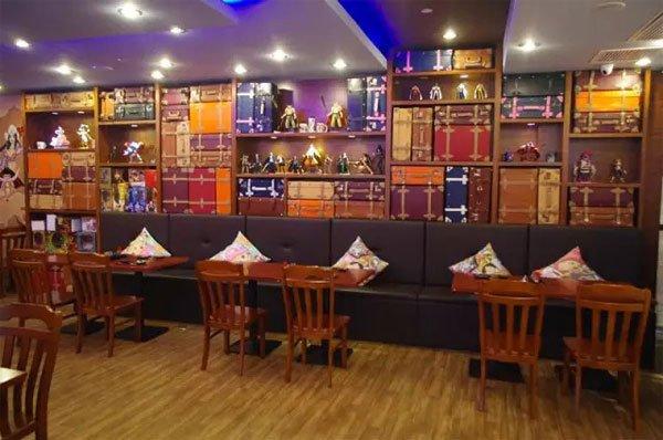 OP主题餐厅4.jpg