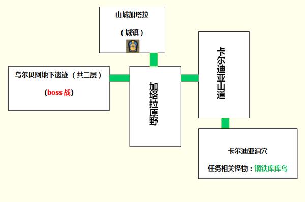 山城地区区域图.png
