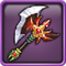 腥红之斧.png