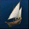 小型阿拉伯帆船.png