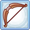 Icon equipment 101131.png