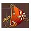 Icon-红色的胸甲.png
