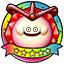 Icon-沸腾之心·虹.png