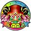 Icon-天魔夸巴尔那·虹.png