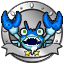 Icon-愤怒蟹·银.png