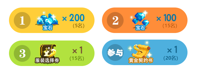 Event rank b.png