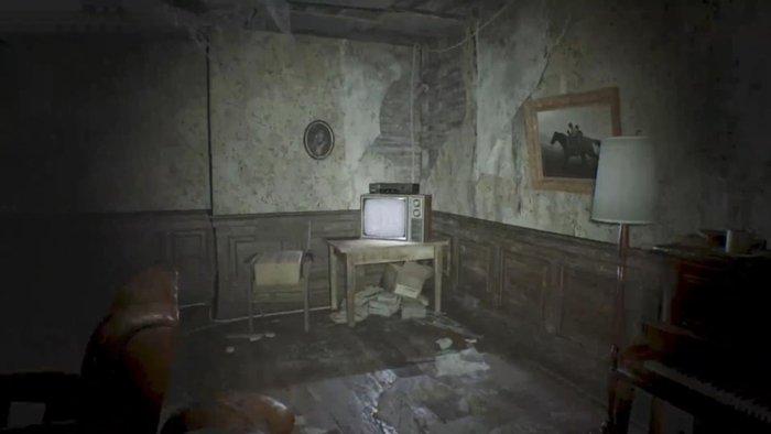 生化危机7深度评测:恐怖游戏里最可怕的却不是怪物 (3).jpg
