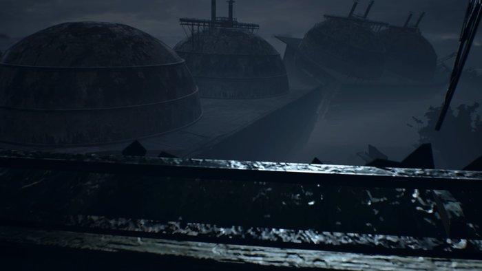 第七章 失事的轮船 (127).jpg