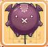 小恶魔气球图纸