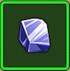 3级防御宝石.png