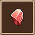 2级攻击宝石.png
