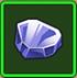 4级防御宝石.png
