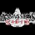 刺客信条icon.png