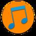 MP3歌曲下载 安卓最新官方正版