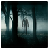 瘦人传说:该死的森林 安卓最新官方正版