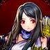魔女之印icon.png