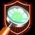 病毒清除软件 安卓最新官方正版