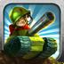 坦克骑士2安卓版(apk)