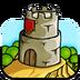 成长城堡 安卓最新官方正版
