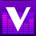 ViPER4Android音效驱动 安卓最新官方正版