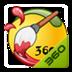 360手机桌面—My360 安卓最新官方正版