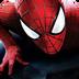 蜘蛛侠 安卓最新官方正版