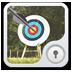 射箭比赛-360锁屏主题 安卓最新官方正版