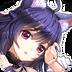 逆袭幻想传icon.png