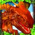 巨龙世界模拟安卓版(apk)