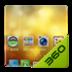 360手机桌面-默认 安卓最新官方正版