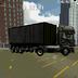 3D卡车驾驶模拟器 安卓最新官方正版