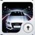 360锁屏主题-奥迪A4 安卓最新官方正版