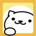 猫咪后院 安卓最新官方正版